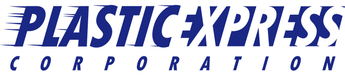 http://plasticexpresscorp.com/wp-content/uploads/2015/02/logo_plastic_express_corp.png